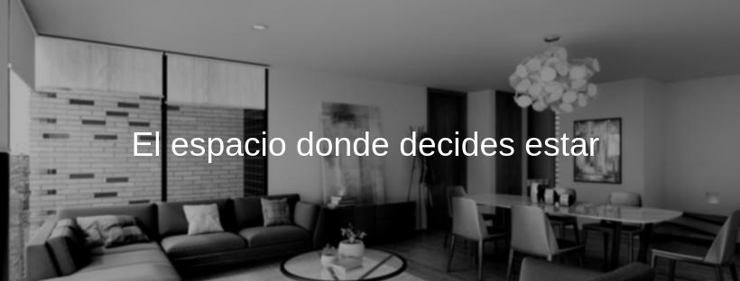 ¿Por qué somos la mejor elección?