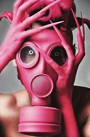 Diseñador_mexicano_Manuel_Díaz_-_Cultura
