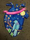 Enamorando a la luna por LiveyourdreamsA