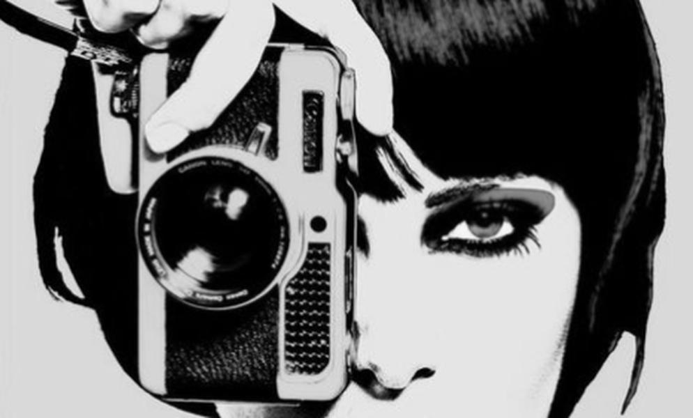 Calzones Fotográficos