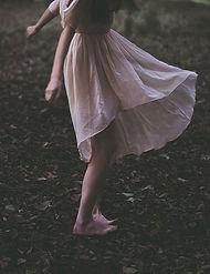 Bailar.jpeg