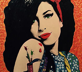 Amy Winehouse (1).jpeg