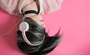 Música,_química_y_emociones.jpg