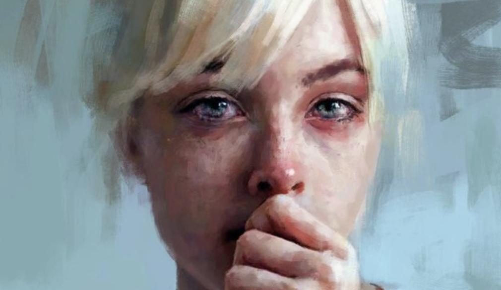 Mujeres que aman demasiado