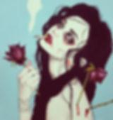 Harumi_Hironaka©_-_Romantic_Love_Kills.j