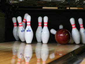 Fairwood Lanes Bowling Center
