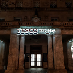 Tesco Action Group in the news