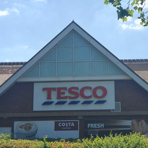 Decision from European Court helps Tesco workers in fight for equal pay