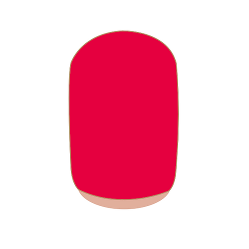ONLINE Single color gelpolish beginners LIVE Class (Nederlands) 05-02-2021