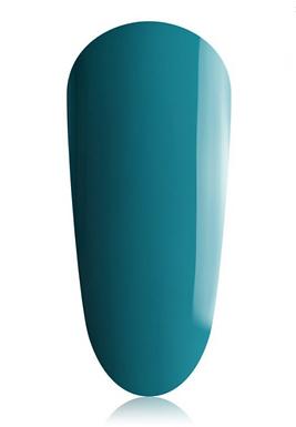 The GelBottle Blue Spruce