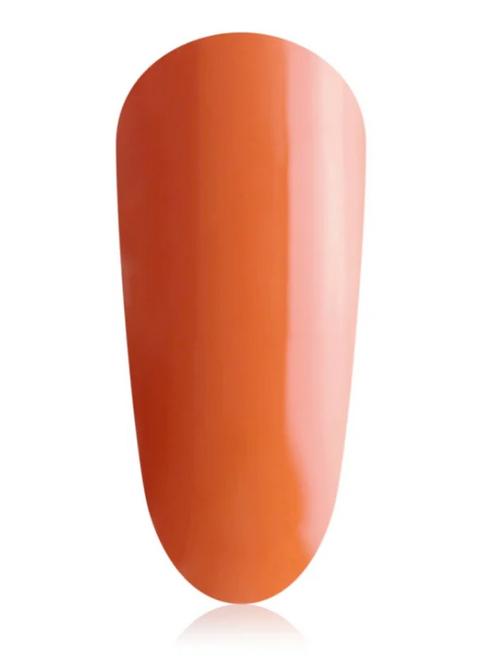 The GelBottle Pumpkin