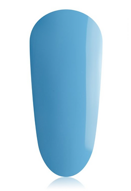 The GelBottle On The Cloud