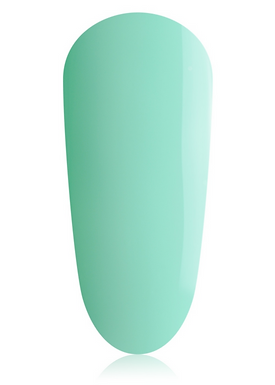 The Gelbottle Tiffany