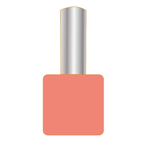 Upgrade your polish art skills kit Pro