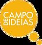 campo de ideias.png