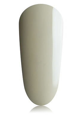 The GelBottle J52 Lux Nude