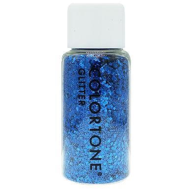 Pixie blue