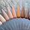 Thumbnail: The Gelbottle Naked