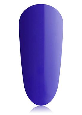 The Gelbottle Bolt