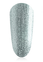 The GelBottle Silver Tree  swatch.png