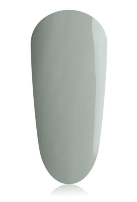 The GelBottle V89 Lux Nude