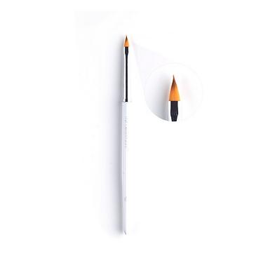 The GelBottle 4D Nail Art Penseel