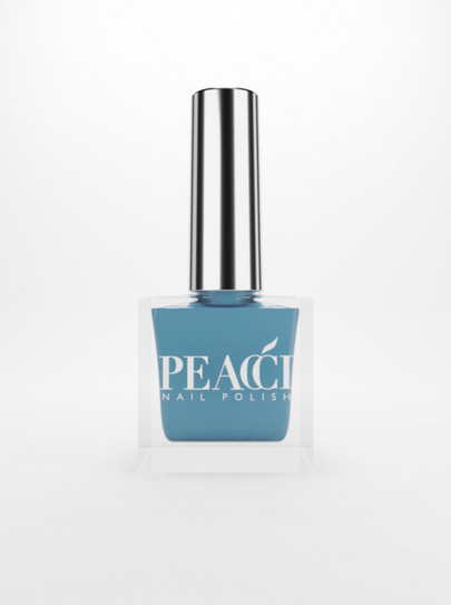 Peacci Cambridge Blue