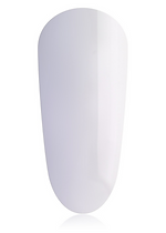 The Gelbottle Diana swatch.png