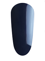 The Gelbottle Royal navy swatch.png