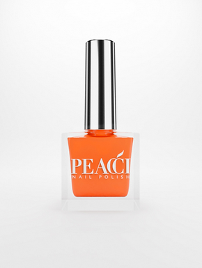 Peacci Peach