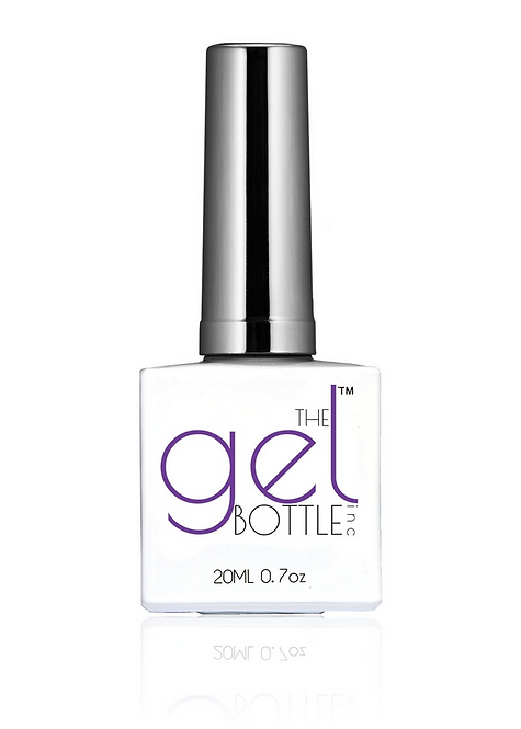 The Gelbottle 2in1 Base Coat