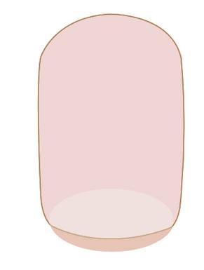 BIAB class 17/10/2021