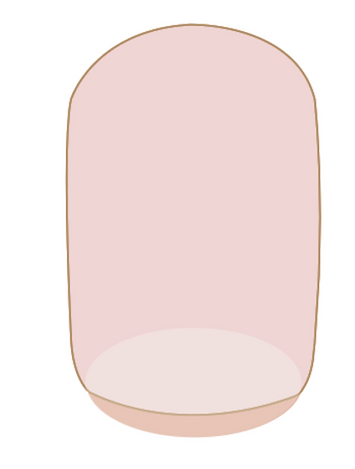 nude nail illustration.png