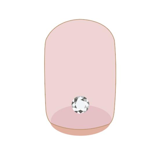 gem nail