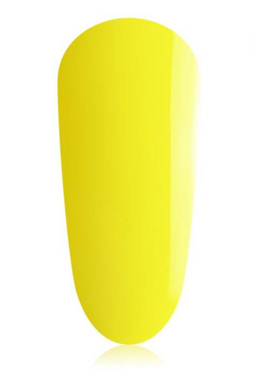 The GelBottle Daffodil