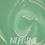 Thumbnail: The GelBottle Neptune