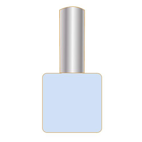 Manicure and basics kit Pro