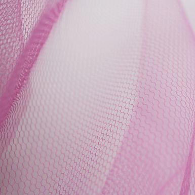 Nail art netting - MAGENTA