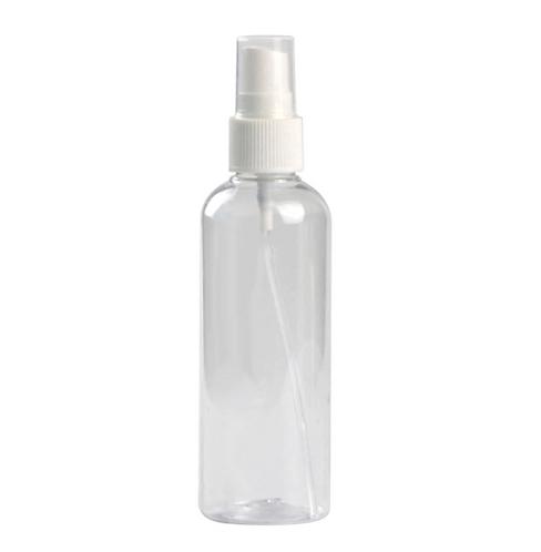 Spray fles Hervulbaar 200ml