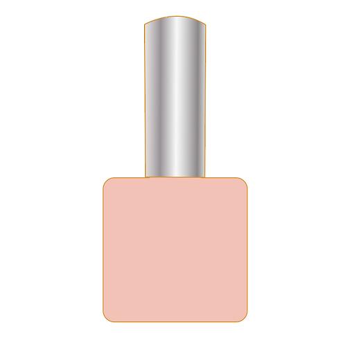 Nail that single color starters kit Basics