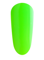 The GelBottle Lime Punch swatch.png