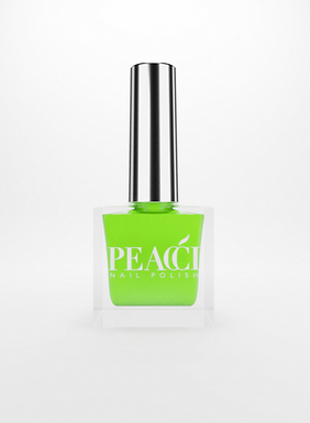 Peacci Lime Punch