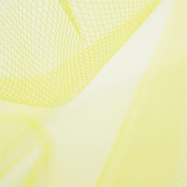 Nail art netting - BLONDE