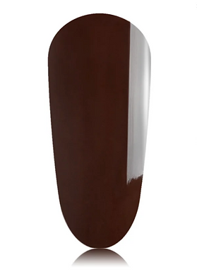 The Gelbottle Cocoa