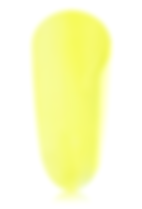 The Gelbottle Glass Yellow.png