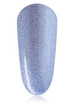 The Gelbottle Omnia swatch.png