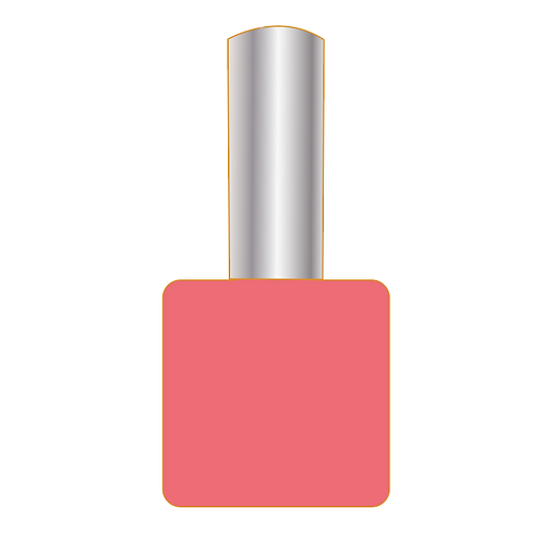 Nail that single color kit Pro