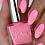 Thumbnail: Peacci Pink Panther