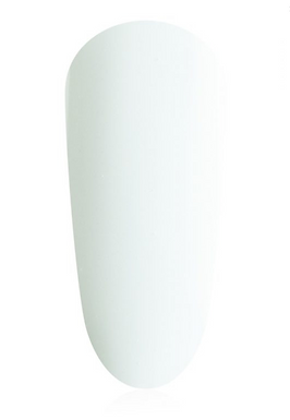 The GelBottle N31 Lux Nude