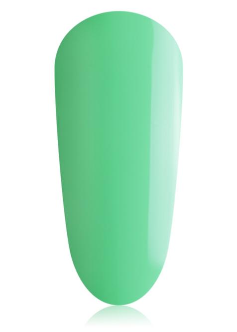 The GelBottle Green Goddess